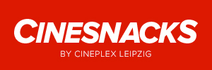 CineSnacks Leipzig